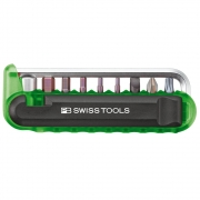 PB Swiss Tools Biketool PB 470.Green