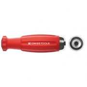 PB Swiss Tools MecaTorque PB 8317.A 0,4-2,0 Nm